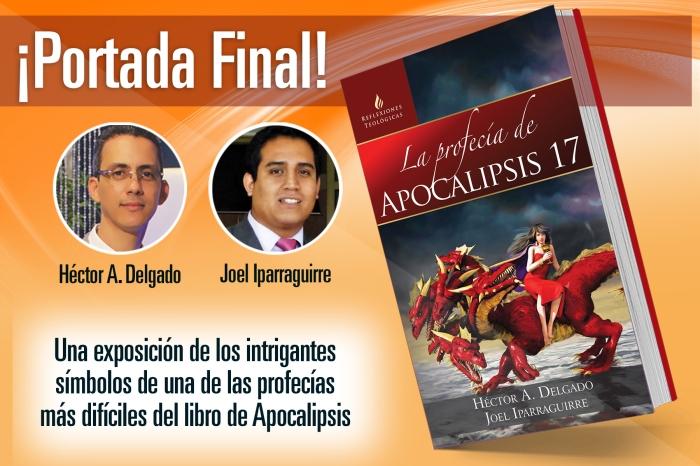 La profecía de Apocalipsis 17